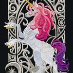 unicorn-crest-embroidered-