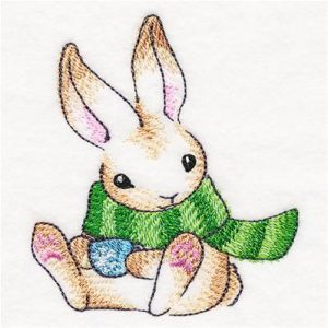 cute-winter-bunny-coco-embroidery