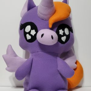 violet-unicorn-plush-toy