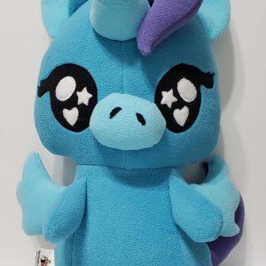 blue-unicorn-plush-toy