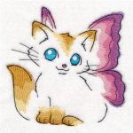 fluffy-faerie-kitty-embroidery