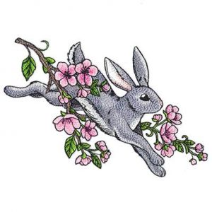 embroidered-spring-hare