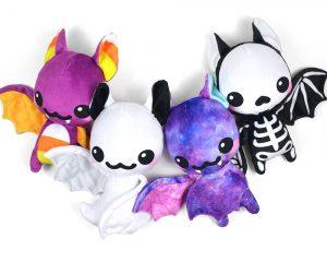 spooky-cute-halloween-plush-bats