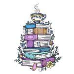apothecary-tea-and-books-embroidiery