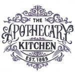 apothecary-kitchen-tea-towel