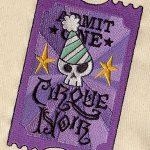 spooky-cirque-noir-admittance-ticket