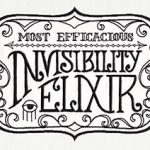 spooky-invisibility-elixir-embroidery